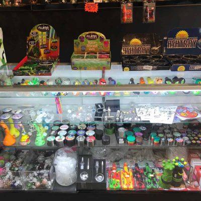 Hooka Shop Houston