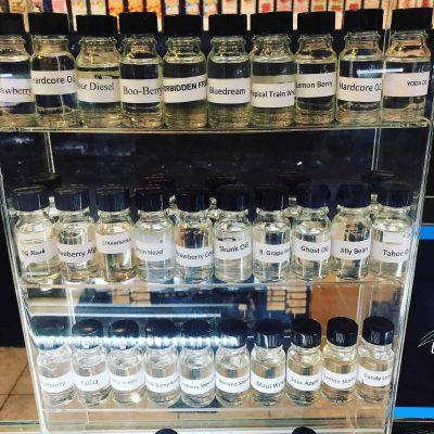Smoke Store Houston